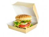 Бургер (4)