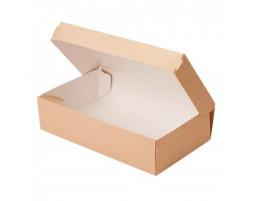 Eco cake 1900 (230x140x60)