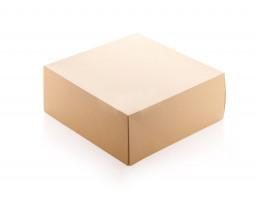 Eco cake 6000 (255x255x105)