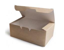 Fast food box S (115x75x45)