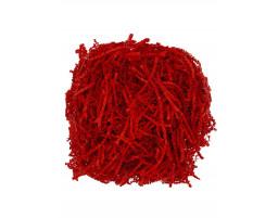 Наполнитель Красный (1кг)