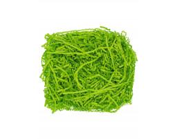Наполнитель Зеленый (1кг)