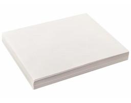 Пергамент Белый 30х30 (1000шт)